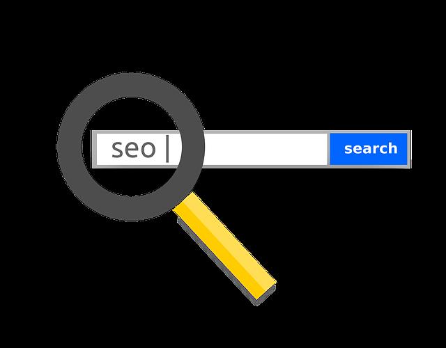 Ekspert w dziedzinie pozycjonowania sporządzi stosownametode do twojego interesu w wyszukiwarce.