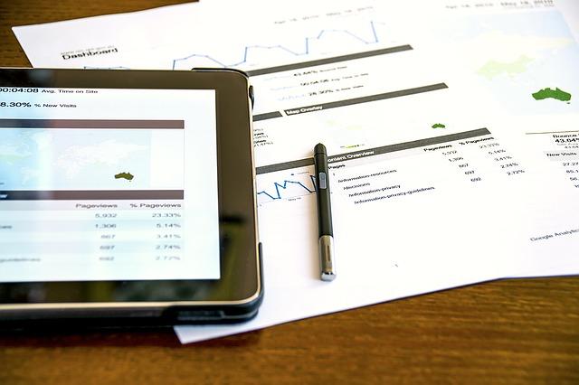 Specjalista  w dziedzinie kampani Adwords pomoże i przystosuje odpowiednią podejście do twojego biznesu.
